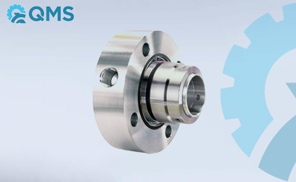 Double Cartridge Mechanical Seals Suppliers in UAE
