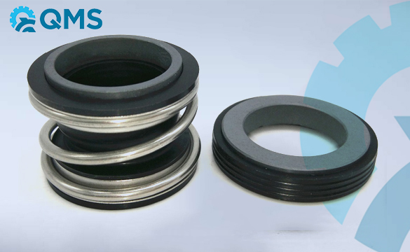 Rubber Bellows Mechanical Seals Suppliers in UAE