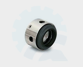 Reverse Balanced Mechanical Seals Suppliers in UAE