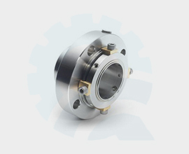 Single Cartridge Mechanical Seals Suppliers in UAE