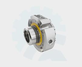 Double Cartridge Mechanical Seals Suppliers in UAE