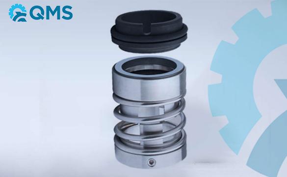 Single Spring Mechanical Seals Suppliers in UAE