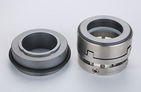 Mechanical Seals Suppliers in UAE - QMS SEALS