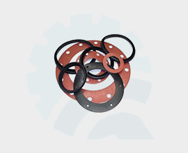 Gaskets and Washers Suppliers in UAE