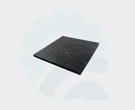 Anti Vibration Pads Suppliers in UAE