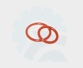 Silicon O Rings Suppliers in UAE