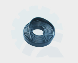 Special Rubber Strip Suppliers in UAE