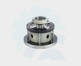 Dry Running Mechanical Seals suppliers in UAE