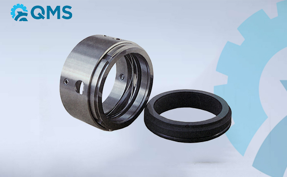 wave spring mechanical seals suppliers in uae