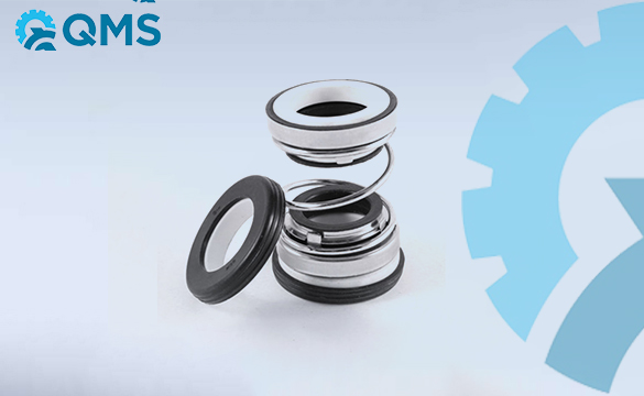 water pump mechanical seals suppliers in UAE