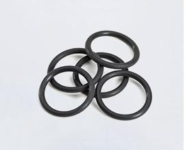 NBR O Rings Suppliers in UAE