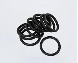 EPDM O Rings Suppliers in UAE