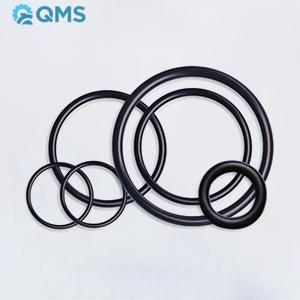 FFKM O Rings Suppliers in UAE