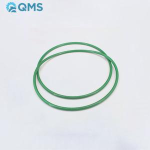 HNBR O Rings Suppliers in UAE