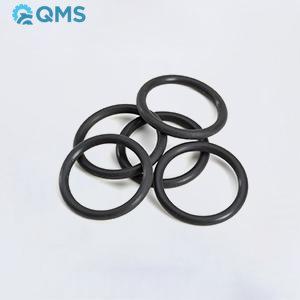 Neoprene O Rings Suppliers in UAE