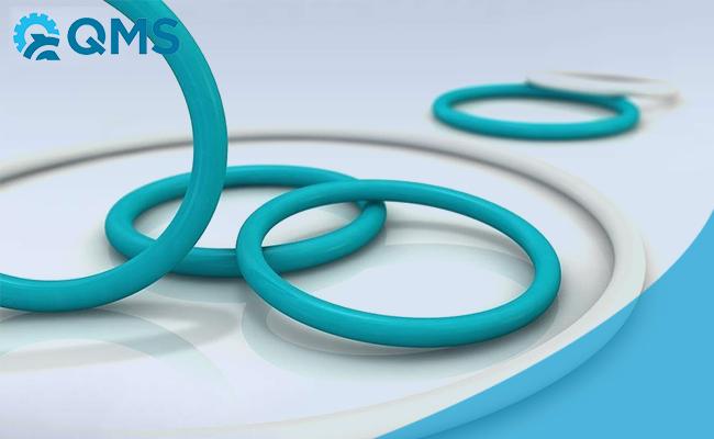 O Rings Suppliers in Dubai, Sharjah, UAE| QMS SEALS