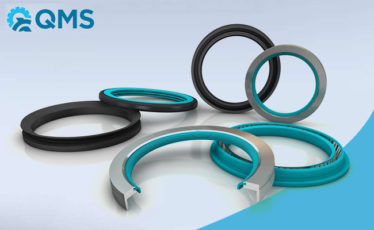 Oil Seals Suppliers in UAE