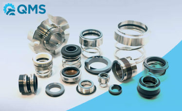 Mechanical Seals Manufacturers in UAE